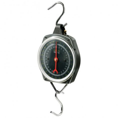 Daiwa Mission Dial Scales 50kg