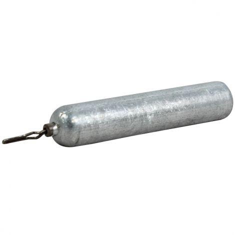 Daiwa Prorex Dropshot Cylinder Weights 28g