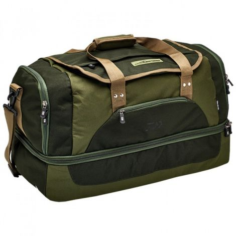 Daiwa Wilderness Game Bag 5
