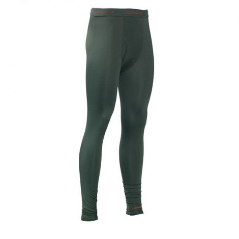Deerhunter Bamboo Underwear Long Johns 7644