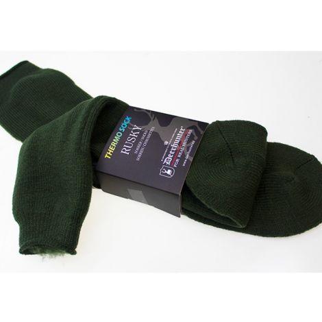 Deerhunter Rusky Socks