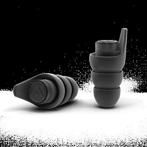 Axil XP Reactor Shooting Hearing Plugs