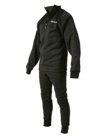 Daiwa Sleep Skin Thermal Layer