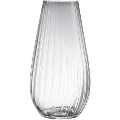 """Belleek Living Galway Erne Vase 9.5"""""""