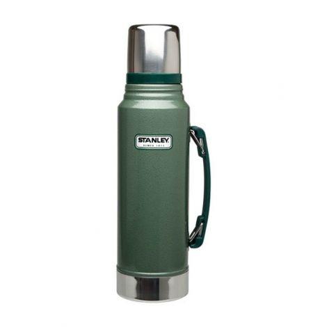 Stanley Classic Vacuum Bottle 1L Navy