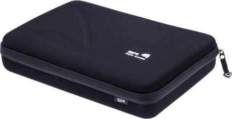 SP Storage Case Large for Action camera cameras and accessories