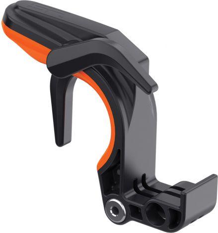 SP Section Pistol Trigger