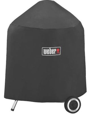 Weber® Q® Covers (1000 & 2000 Series)
