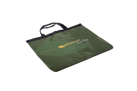 Wychwood Cool Bass Bag (4 Fish)