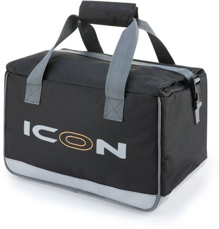 ICON - Cool Bag