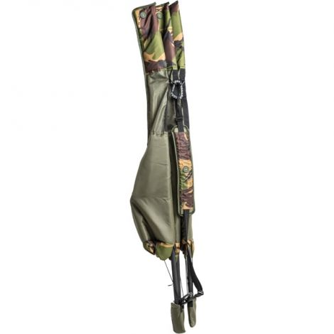 Wychwood Tactical 9/10ft Rod Sleeve