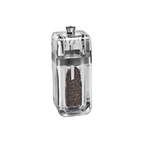 Cole & Mason Kempton Pepper Mill 130mm Precision