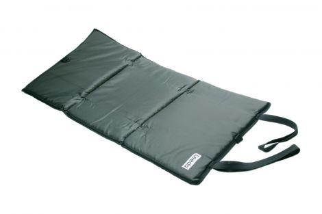 Leeda Folding Unhooking Mat