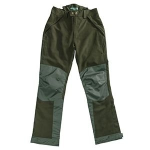 Hoggs of Fife W/P Kincraig Field Trousers