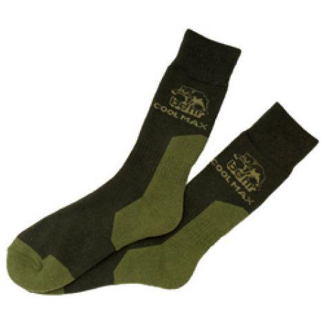 IceBehr Cool Max Socks