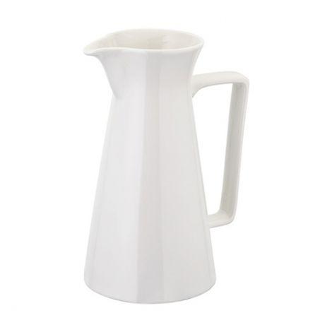 Judge Table Essentials Jug/Vase 600ml