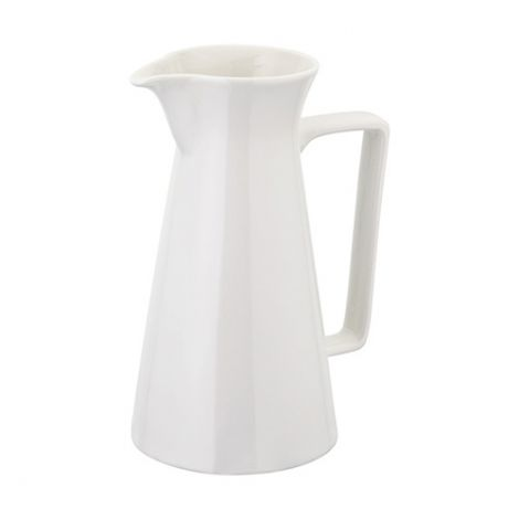 Judge Table Essentials Jug/Vase 1.1L