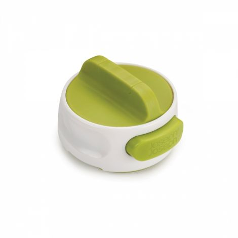 Joseph Joseph Can-Do Compact Can Opener, with an Easy-twist Handle