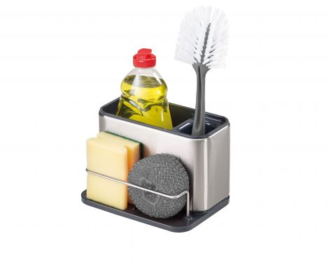Joseph Joeseph Surface™ Sink Tidy
