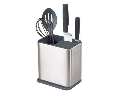 Joseph Joseph Surface™ Utensil Pot