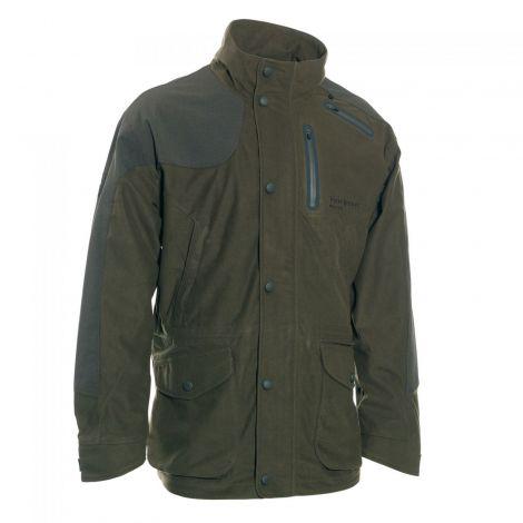 Deerhunter Recon Pro Jacket