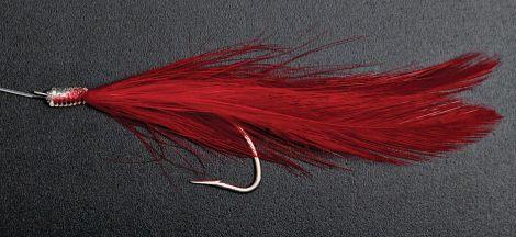 Leeda Sea Rig 6 Hook Mackerel