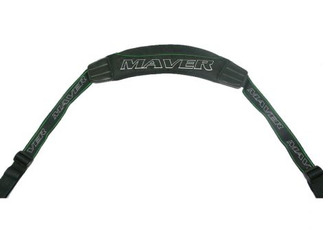 Maver Seat Box Shoulder Strap