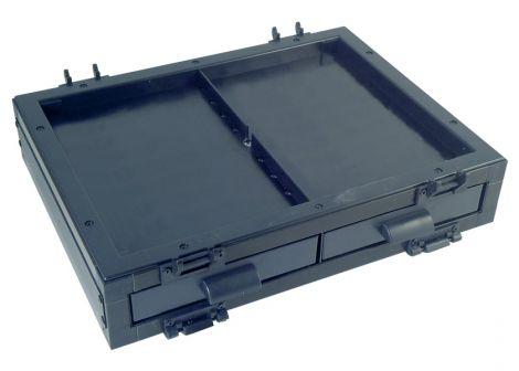 Maver S4 2 Front Drawer ABS Unit