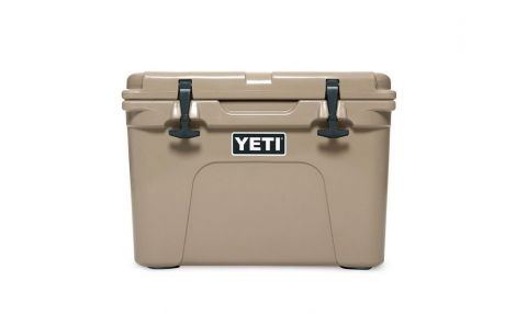 Yeti Tundra 35 Cooler Box