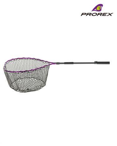 Daiwa PX Landing Net 70x50cm