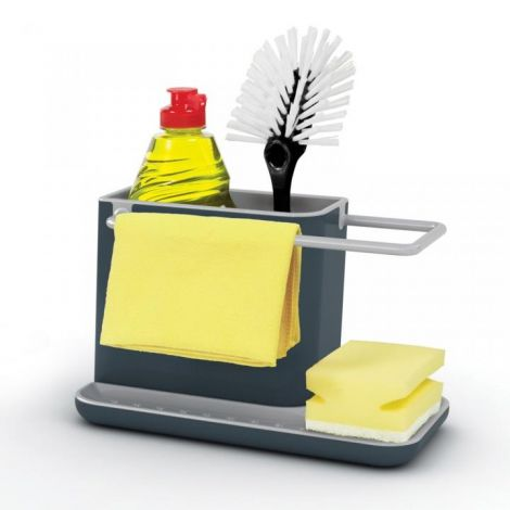 Joseph Joseph Caddy™ Sink Tidy