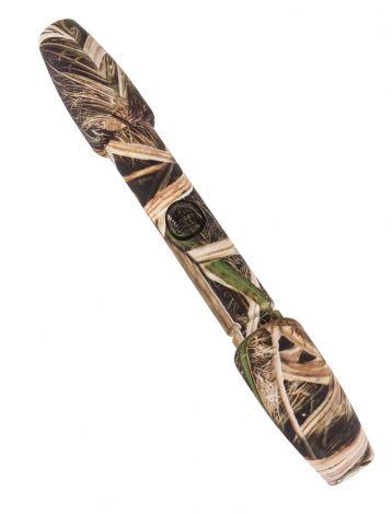 Flambeau Long Honker Goose Flute