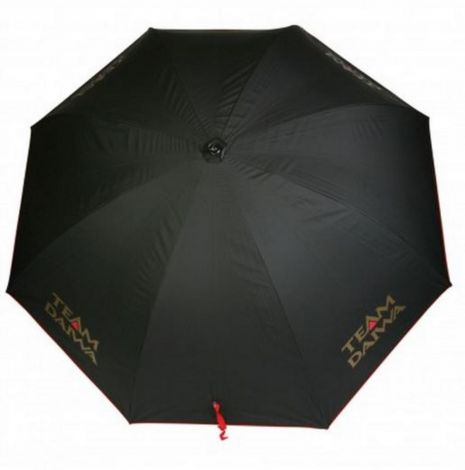 Daiwa Team Daiwa Brolly 125cm Black
