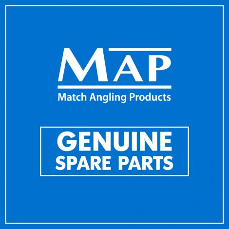 Map Carptek ACS 4000 FS Deep Spare Spool