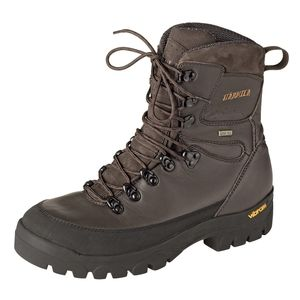 "Harkila Mountain Hunt GTX 8"" Walking Boot"