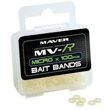Maver MV-R Mini Bait Bands