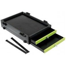 Maver MXi Plastic Front Drawer