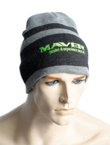 Maver Beanie Hat