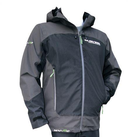 Maver MVR 10 Jacket (large)