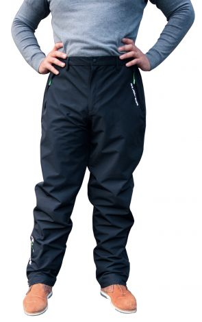 Maver MVR 10 Trousers (large)