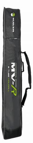 Maver MVR 8 Tube Holdall