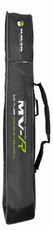 Maver MVR 10 Tube Holdall