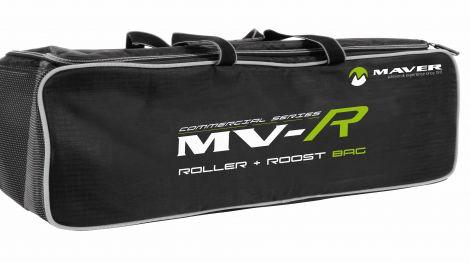 Maver MVR Roller / Roost Bag