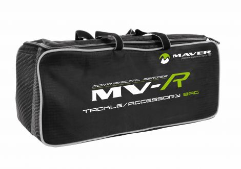 Maver MVR Tackle / Accessory Bag