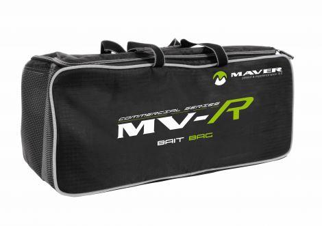 Maver MVR Bait Bag
