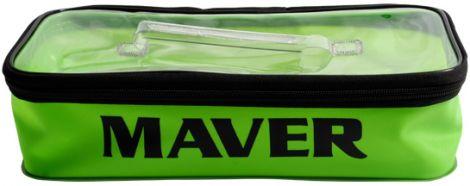 Maver EVA Utility Case