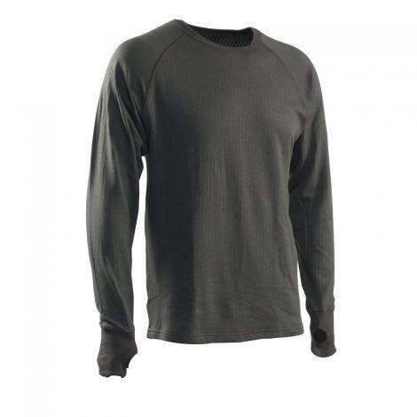 Deerhunter Nordkap Comfort Underwear Shirt