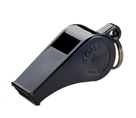 Acme - Thunderer 660 Referees Whistle