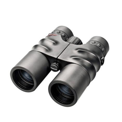 Tasco Essentials 8x42 Binocular