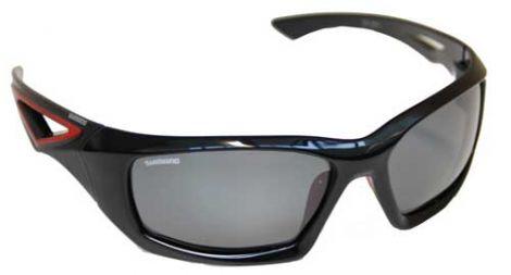 Shimano Fishing Sunglasses Aernos